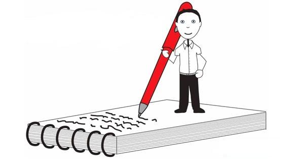 Cách viết mô tả sản phẩm