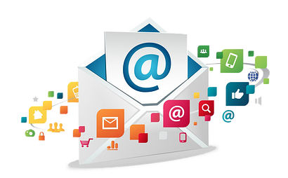 quang-cao-email-marketing