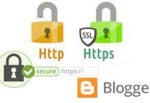 Hướng dẫn cách tạo và cài đặt Chứng chỉ số SSL cho website của bạn